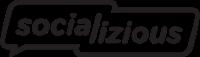Logo200x57