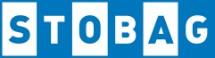 Social Media & Contentmarketing & Nieuwsbrieven