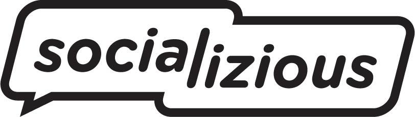 socializious_logo-zwart-wit_RGB-1